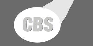 CBS (1947-1951) by MikeEddyAdmirer89