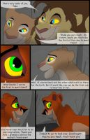 Uru's Reign: Chapter2: Page45 by albinoraven666fanart