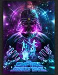 Empire_strikes_back by jamboo
