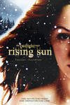 The Twilight Saga: Rising Sun (Renesmee Poster) by chaela-chan