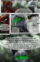 Outcast: Chapter 1 Page 21 by Imaginer-Fox
