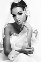 Bride3 by scata