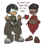 somethin from tumblr by Small-Brawler