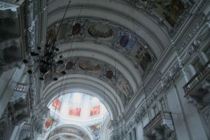 details of dome inside 2 by ingeline-art