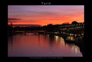 Turin - 8 by barninga