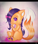.::HB to Meeee::. by Kimmy-tyan
