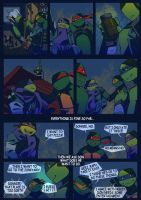 TMNT-WARD_CH2_P07 by tmask01