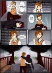 Black Tears - Pag. 10 by KarlaTerry