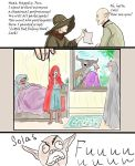 DAI Red Riding Hood by Purple-Meow