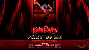 Katy Perry Wallpaper 02 by Sinfrid