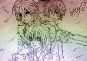 Old pic of Vampire Knight edited by stepmanga-022