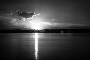 Danube by RaynaSkywallker