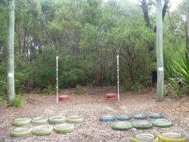 StanWell Tops Camp 10 by Tora-Luv10