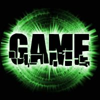 GAME by thegame88