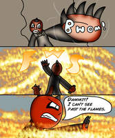 Game On pg. 209 by TheArgoNinja