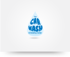 Car Wash by SheikhNaveed