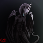 You wish to save them... do you not? by ChroniclerEnigma