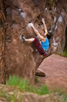 Alex Puccio by v14ordie