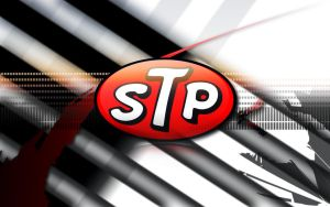 sTp by Steven-Becker