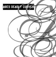 AbE's DeAdlY CurVes 'n' SwiRLs by bloodyskull