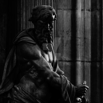 statuaire by valery62100