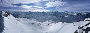 View from Nebelhorn by da-phil
