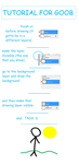tutorial for Goob by dode-CM