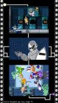 MM10Collab: Abandoned Memories by RockMiyabi