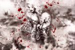 I Will  Never Let You Down by EXOtic-Shinniee