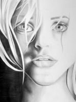 Reese Witherspoon Final by eskimo30787