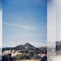 Croatia on Holga by KatieSoze