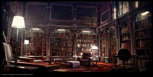 Kafka_Library by Gryphart