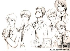 GoM by L2709