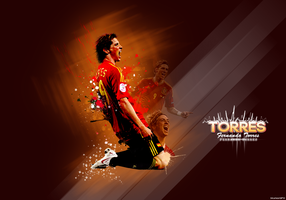 469614Torres1 by Mister-GFX