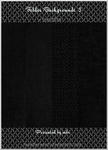 FB 3-Textile for Win  7 by MustBeResult