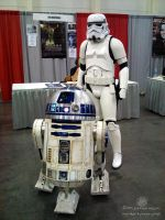 Comicpalooza Stormtrooper by Imperius-Rex