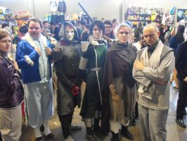 Anime North 2015  362 by japookins