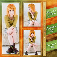 Photopack 1705 - Hayley Williams by BestPhotopacksEverr