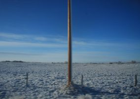 Moving Pole by Seath
