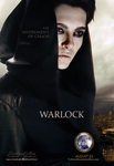 Warlock by DarknessEndless