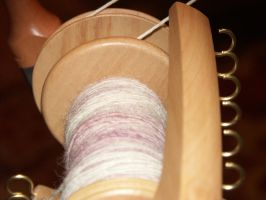 first my bobbins by basia-hs