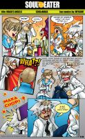 SE Makas Angels Comics P9 by Miyaow