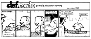 def.mute comic 7 by megawolf77