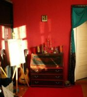 my room by pagone
