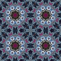 Tile1507 by Fractalholic