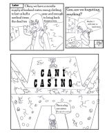 BoS Round 1 Pg: 2 by FreeFlowingFabler
