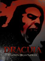 DRACULA Poster 1 by Lapsus-de-Fed
