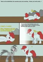 Abel - Page 14 by MaxtWolf