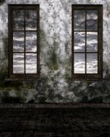 Premade Background  1270 by AshenSorrow