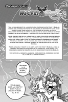 Hooves and Fins V cap.01 - pag.10 by BOAStudio